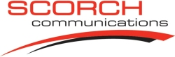 Scorch Communications