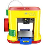 XYZprinting Da Vinci Mini Maker 3D Printer 3FM1XXAU00B