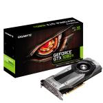Gigabyte GeForce GTX 1080 Ti Founders Edition 11GB GDDR5X