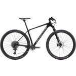 Cannondale 2019 F-si Hm 1 29&quote;