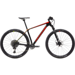 Cannondale 2019 F-si 2