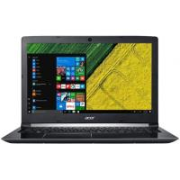 Acer Aspire 5 A515-51G-84QJ Core i7-8550U 1TB 15.6in