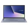 Asus Zenbook UX431FL-AM049T Core i7-10510U 512GB 14in