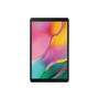 Samsung Galaxy Tab A SM-T510 10.1in WiFi 128GB