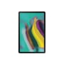 Samsung Galaxy Tab S5e SM-T720 10.5in WiFi 128GB