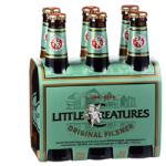 Little Creatures Craft Beer Pilsner 330ml bottles 6pk
