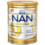Nestle Nan Supreme Starter From Birth Formula Stage 1 800g