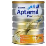 Aptamil Profutura Starter From Birth Stage 1 Formula 900g