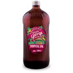 Good George Brewing Craft Beer Tropical Ipa Squealer 946ml