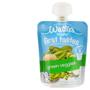 Watties First Tastes Stage 1 Baby Food Green Veggies pouch 90g