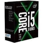 Intel Core i5-7640X 4.0GHz
