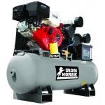 Air Command Compressor / AC45P