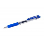Zebra Sarasa Clip Gel Ink Pen 1.0mm -Blue