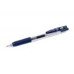 Zebra Sarasa Clip Gel Ink Pen 1.0mm -Blue-black Ink
