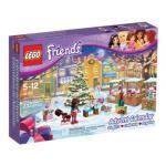 LEGO Advent Lego Friends Advent 2015 41102