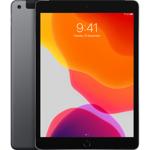 iPad 7th 10.2in WiFi 128GB (2019)