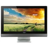 Acer AIO 23.8in Z3-710 G1840T 8GB 240SSD DVDRW W10