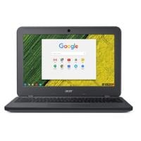 Acer Chromebook C731 Celeron N3160 16GB 11.6in