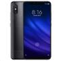 Xiaomi Mi 8 Pro 8GB 128GB