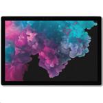 Microsoft Surface Pro 6 12.3in i5 8GB 256GB