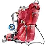 Deuter Comfort 2 Kid Carrier - 36514
