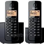 Panasonic KX-TGB11ML2B