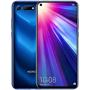 Huawei Honor View V20 256GB