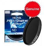 Genuine Hoya Pro1 Digital ND8 Filter 77mm