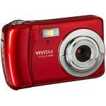 Vivitar ViviCam VXX14