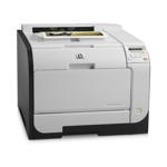 HP LaserJet M451DN