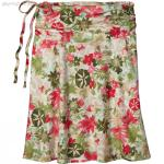 Design Womens Patagonia Lithia Skirt - Neo Tropics | Patagonia Skirts