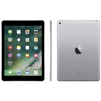 iPad 9.7in WiFi 32GB