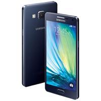 Samsung Galaxy A3 A500F 4G LTE 16GB