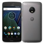 Motorola Moto G5 Plus XT1685 Dual SIM 32GB
