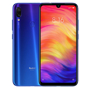 Xiaomi Redmi Note 7 Dual SIM 32GB