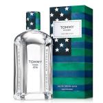 Tommy Hilfiger Tommy Summer EDT 2016 100ml