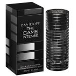 Davidoff The Game Intense EDT 60ml