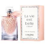 Lancome La Vie Est Belle L'Eclat EDT 100ml