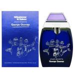George Clooney Whatever It Takes EDT 100ml
