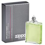 Zippo The Original Refill EDT 50ml