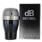 Azzaro DB Decibel  EDT 50ml