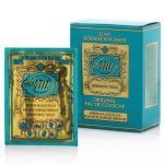 Maurer & Wirtz 4711 Original 10 Refreshing Tissues EDC for Men