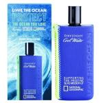 Davidoff Cool Water Diving EDT 200ml