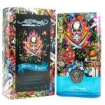 Christian Audigier Ed Hardy Hearts & Daggers EDT 100ml
