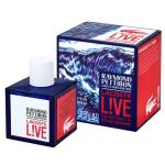 Lacoste Live Collector\'s Edition EDT 100ml