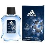 Adidas Champions League Champions Edition EDT 100ml