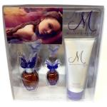Mariah Carey M EDP 15ml Womens 3pcs