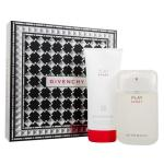 Givenchy Play Sport EDT 100ml Mens 2pcs