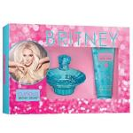 Britney Spears Curious EDP 100ml Womens 2pcs