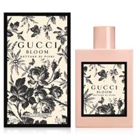 70a13fb73e1 Gucci Bloom Nettare Di Fiori EDP 100ml NZ Prices - PriceMe